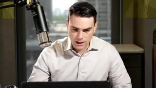 Shapiro blames people with two jobs