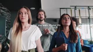 THINK BIGGER - Best Motivational Speech for Success in 2021