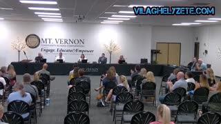 Dr. Dan Stock bomba-erejű felszólalása az elhibázott vakcinázásról és víruskezelésről