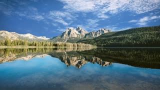 Beauty Of Nature | Time-Lapse | Nature Videos |