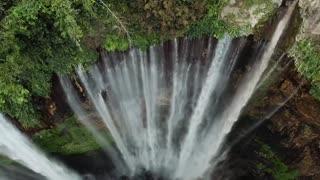 waterfall wonderfull