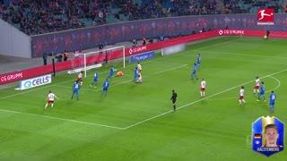 FIFA 19 - Team of the Season Bundesliga Trailer
