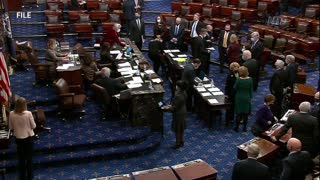 House to Vote on Election Process Reform Act H.R.1