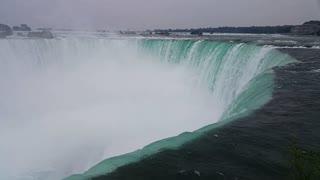 2018 Canada Niagara Falls