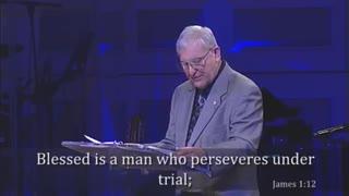 James 1 Sermon by Dr. Bob Utley