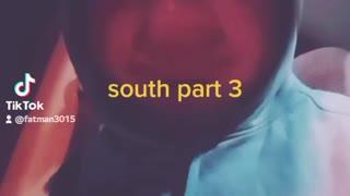 South call back pt 3
