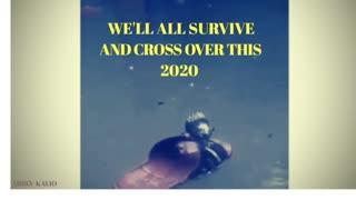Survivable journey