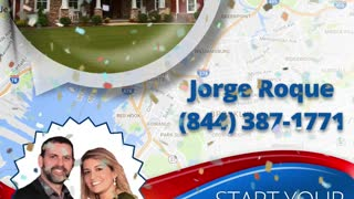 Get the Best Deal, Buying or Selling your Home