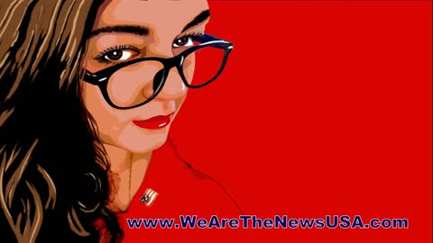 We Are The News USA Tore Says Explains How to Take Back the Narrative