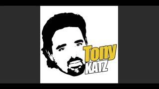 Tony Katz Today Headliner: Critical Race Theory In Schools