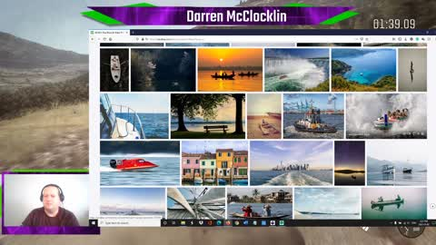 Boat Hosted By Darren | review | Gearhead