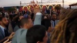 Great WEDDING 2021 part 6 new video 2021