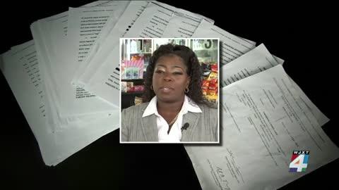 Jacksonville Florida Gas Station Owner Indicted on Drug Trafficking Charges