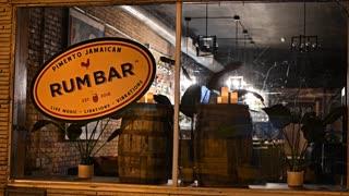 Pimento Jamaican Rum Bar opens new location in Minneapolis