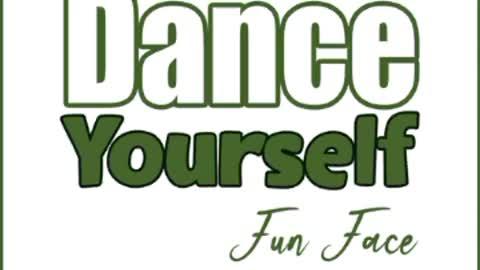 Dance Yourself
