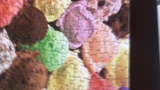 Puzzles ahh