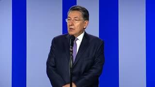 Fiscal advierte a Duque sobre posible atentado contra su vida por viaje al Cauca