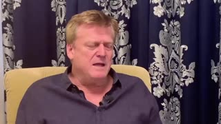 Former Overstock CEO bribed Hillary Clinton and more Government corruption
