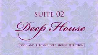Electro Dance (Miami Beach Mix)