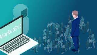 Earn money online zero investment