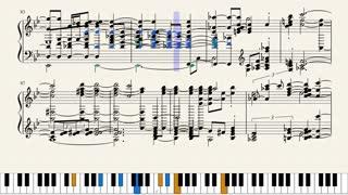 Filippo della Bernaschina - A Little Bit of Heaven 52923a