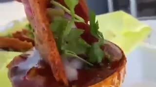Keto tacos 🌮