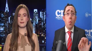 Tipping Point - Election Irregularities Ignored with Daniel Horowitz