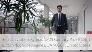 Leading Tax Group-Los Angeles