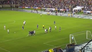 Lionel Messi ● Unbelievable UNSEEN Goals ► Messi Rarest_Least Seen_Never Seen before Goals