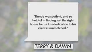#TestimonialTuesday Terry & Dawn S.