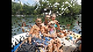 Humes Vid Laurel Lake Mattingly Slideshow 2012