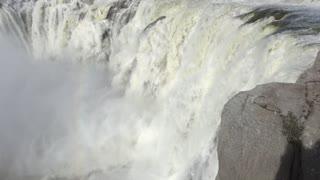 Shoshone Falls Part 5