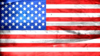 R.I.P. United States Constitution