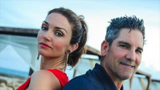 How to be Super Rich - Grant Cardone Millionare Booklet Part 1