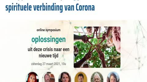5. Philippe Gits - Symposium Alliantie Voor Vrijheid 27 maart 2021