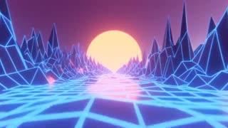 ELECTRONIC MUSIC music