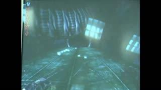 Aliens Versus Predator 2 Primal Hunt Expansion Pack Video Interview with Paul Pawlicki