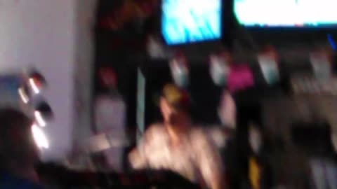 TOMMY ZITO THE PIANO MAN
