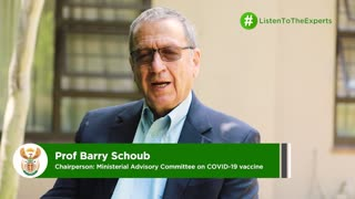 Covid-19 vaccine: Are there any side effects?