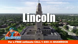 The Midwest's best roofing company