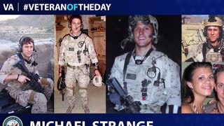 Seal Team 6 Clinton Biden Obama Charles Strange