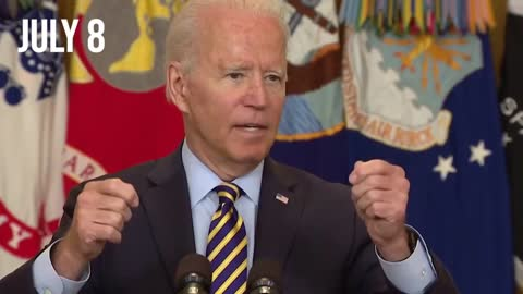 """Biden predicted no """"Saigon"""" moment, but that's exactly what happened."""