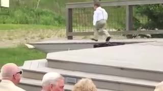 funny videos comedy to a wedding! - the kids , the best!!!!!