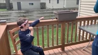Hilarious Funny Videos Compilation