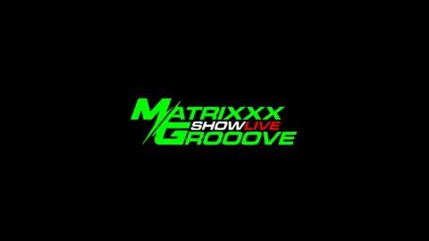MG Show 9/15: Professor David Clements & Live Digs