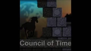 Spirit Of Error, With Mike From Council Of Time