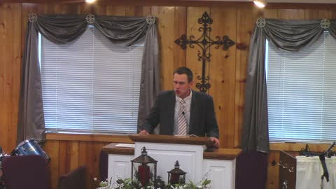 Wrestling With God - Peter Metzger