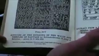 Freemason Bible exposed