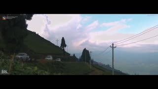 The Best of Eastern Nepal | Imagine Nepal 2021