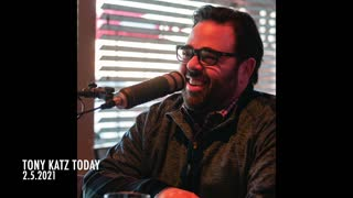 Tony Katz Today: Celebrating The Differences Between Women and Men
